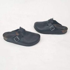 Birkenstock Sandals Size - 265 mm / EUR 41